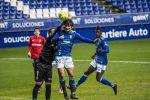 Oviedo - Mallorca 038.JPG