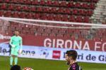 Girona FC-CE Sabadell-00561.jpg