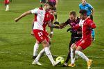 Girona FC-CE Sabadell-01361.jpg