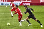 Girona FC-CE Sabadell-00557.jpg
