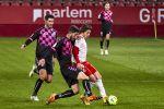 Girona FC-CE Sabadell-00935.jpg
