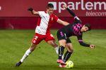 Girona FC-CE Sabadell-00909.jpg