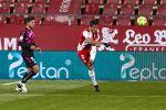 Girona FC-CE Sabadell-00736.jpg