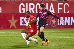 Girona FC-CE Sabadell-01028.jpg