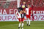 Girona FC-CE Sabadell-00588.jpg