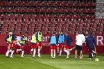 Girona FC-CE Sabadell-00019.jpg