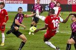 Girona FC-CE Sabadell-00635.jpg
