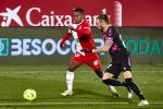 Girona FC-CE Sabadell-00865.jpg