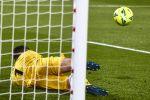 Girona FC-CE Sabadell-00568.jpg