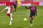 Girona FC-CE Sabadell-01543.jpg