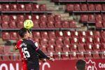 Girona FC-CE Sabadell-00662.jpg