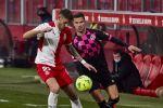 Girona FC-CE Sabadell-01250.jpg