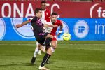 Girona FC-CE Sabadell-00745.jpg