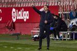 Girona FC-CE Sabadell-00884.jpg