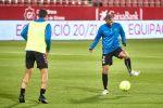 Girona FC-CE Sabadell-00006.jpg