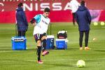 Girona FC-CE Sabadell-00008.jpg
