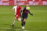 Girona FC-CE Sabadell-01197.jpg