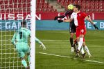 Girona FC-CE Sabadell-01295.jpg
