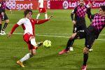 Girona FC-CE Sabadell-00995.jpg