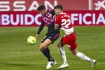 Girona FC-CE Sabadell-01138.jpg