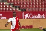 Girona FC-CE Sabadell-00616.jpg