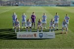 real sociedad vs Athletic de bilbao-0705.jpg