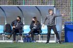 SD Eibar - EDF Logroño_007.jpg