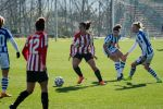 real sociedad vs Athletic de bilbao-1056.jpg