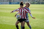 real sociedad vs Athletic de bilbao-1011.jpg