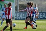 real sociedad vs Athletic de bilbao-1087.jpg