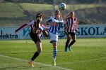 real sociedad vs Athletic de bilbao-1054.jpg
