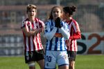 real sociedad vs Athletic de bilbao-1068.jpg