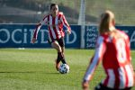 real sociedad vs Athletic de bilbao-1146.jpg