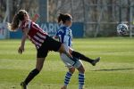 real sociedad vs Athletic de bilbao-1121.jpg