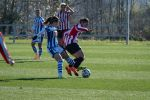 real sociedad vs Athletic de bilbao-1158.jpg