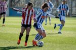 real sociedad vs Athletic de bilbao-1034.jpg