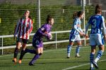 real sociedad vs Athletic de bilbao-1149.jpg