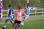 real sociedad vs Athletic de bilbao-1250.jpg