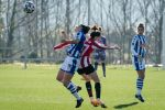 real sociedad vs Athletic de bilbao-1031.jpg