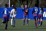 SD Eibar - EDF Logroño_030.jpg