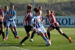real sociedad vs Athletic de bilbao-1080.jpg