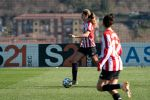 real sociedad vs Athletic de bilbao-1169.jpg