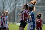 real sociedad vs Athletic de bilbao-1125.jpg