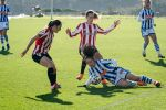 real sociedad vs Athletic de bilbao-1022.jpg