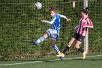 real sociedad vs Athletic de bilbao-1219.jpg