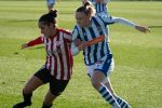 real sociedad vs Athletic de bilbao-1102.jpg
