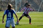 real sociedad vs Athletic de bilbao-1163.jpg