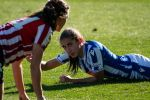 real sociedad vs Athletic de bilbao-1166.jpg