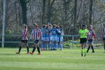real sociedad vs Athletic de bilbao-1203.jpg