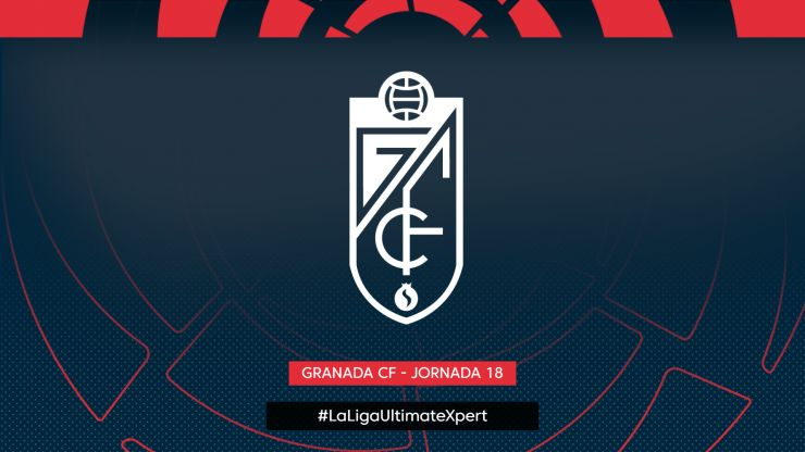 #LaLigaUltimateXpert - Jornada 18